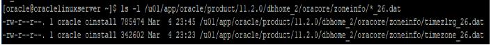 24-oracle-linux-server