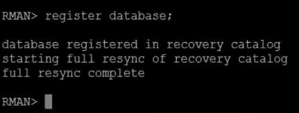 register-database