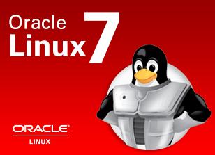 oracle_linux_7