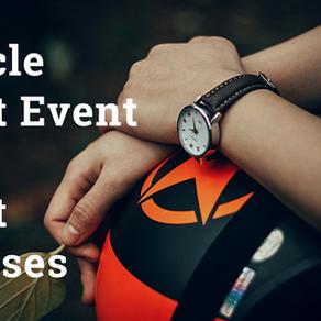 Wait events vs wait classes