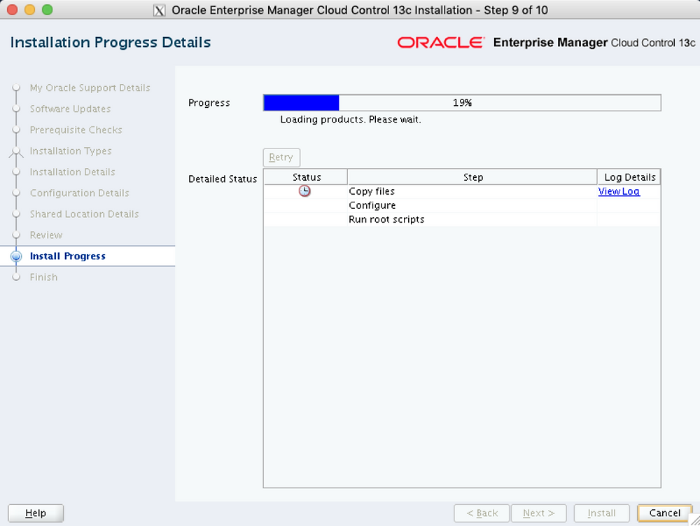 oem_13c_install_progress