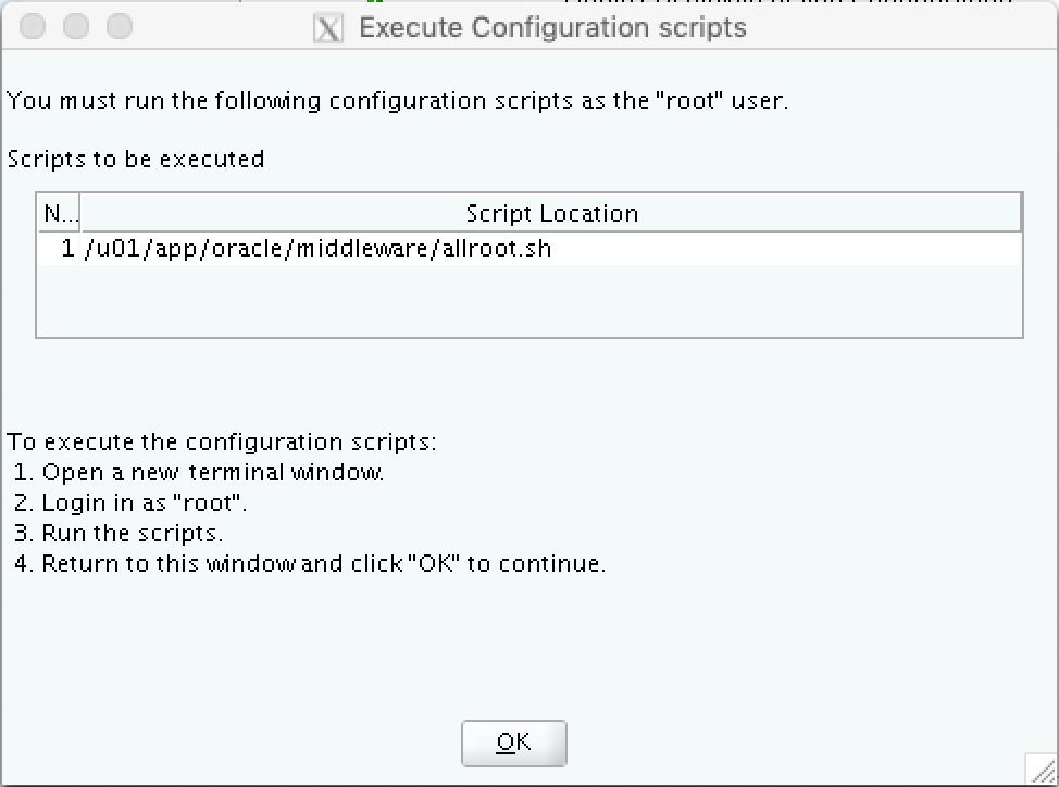 oem_13_install_execute_root_scripts
