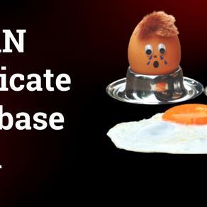 RMAN Duplicate Database PITR