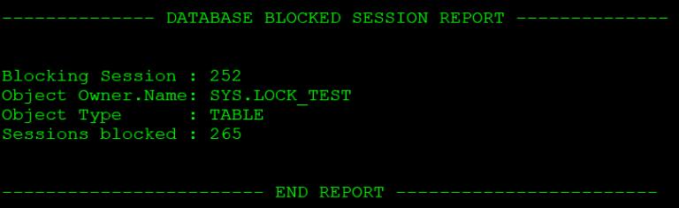 block-session-script