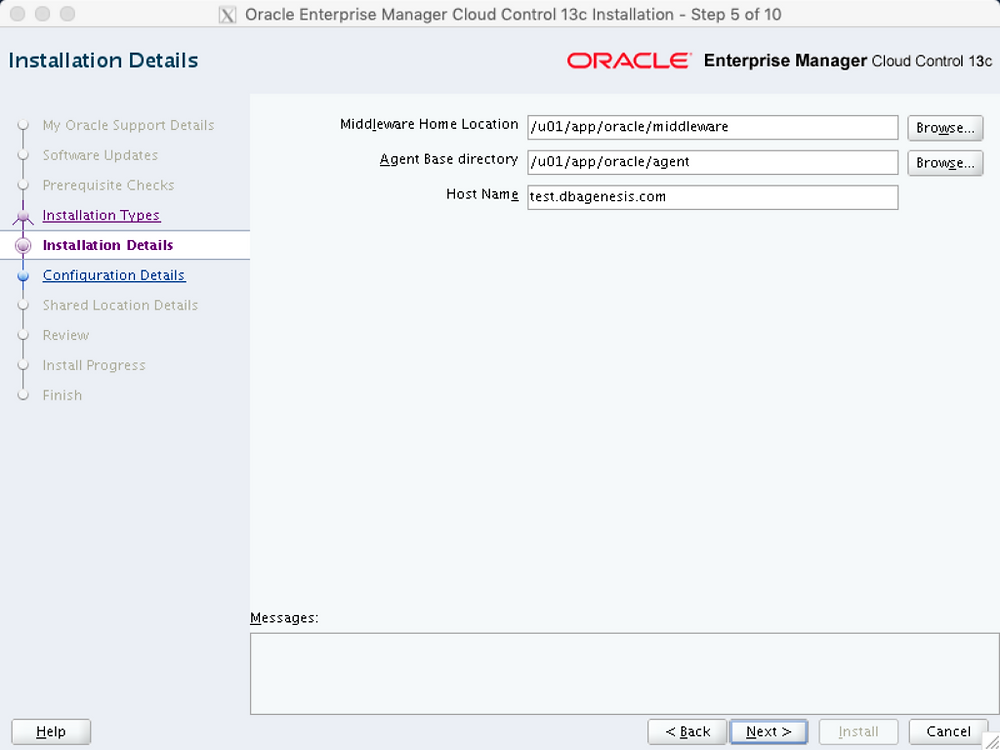 oem_13c_middleware_home_agent_home
