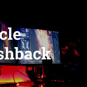 Oracle Flashback