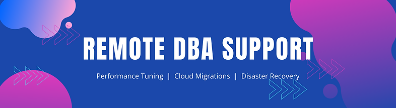 remote oracle dba support services.png