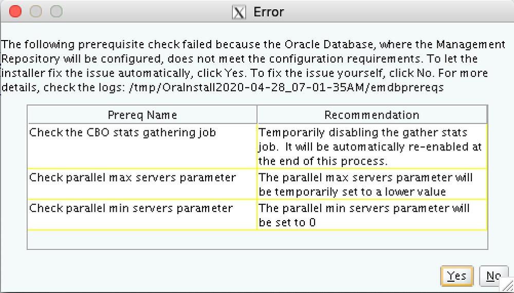 oem_13c_installer_error
