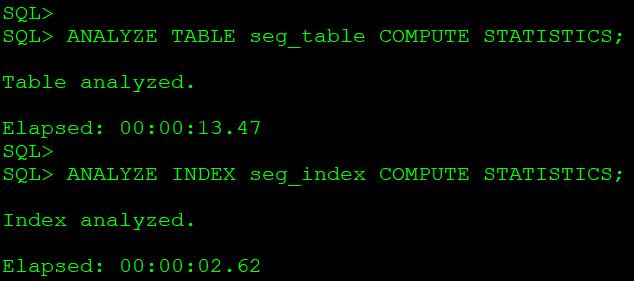 5-computer-statistics