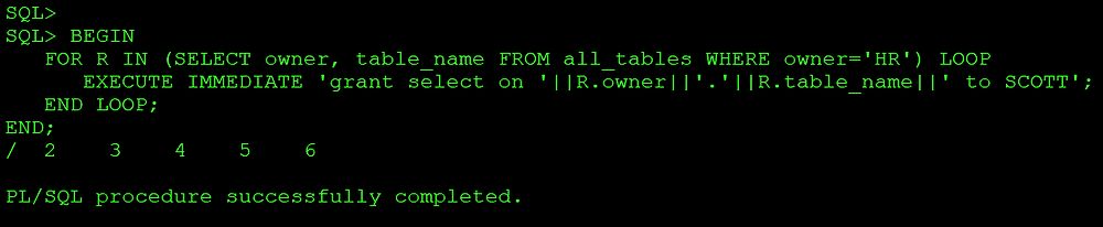 grant-select-on-all-schema-tables