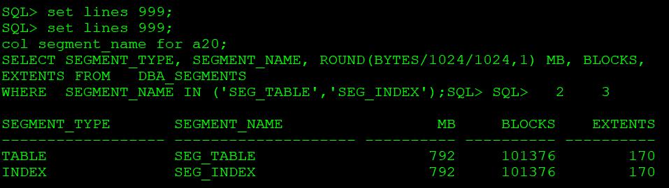 8-check-segment-size