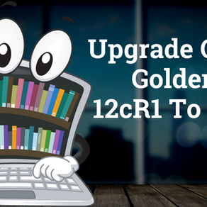 Upgrade Oracle Golden Gate 12cR1 to 12cR2