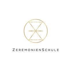 Zeremonieschule-01.jpg