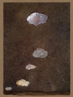 Cloudscape no. 5