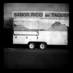 South Tucson, Arizona