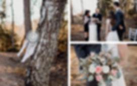 Boho-Style-Hochzeit-Freie-Trauung-karten
