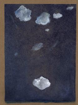 Cloudscape no. 6