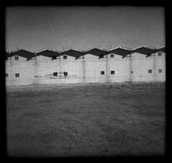 Holbrook, Arizona 2003