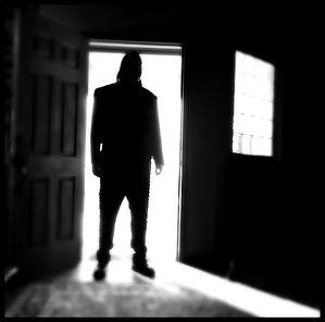 Wizard in doorway_0652.jpg