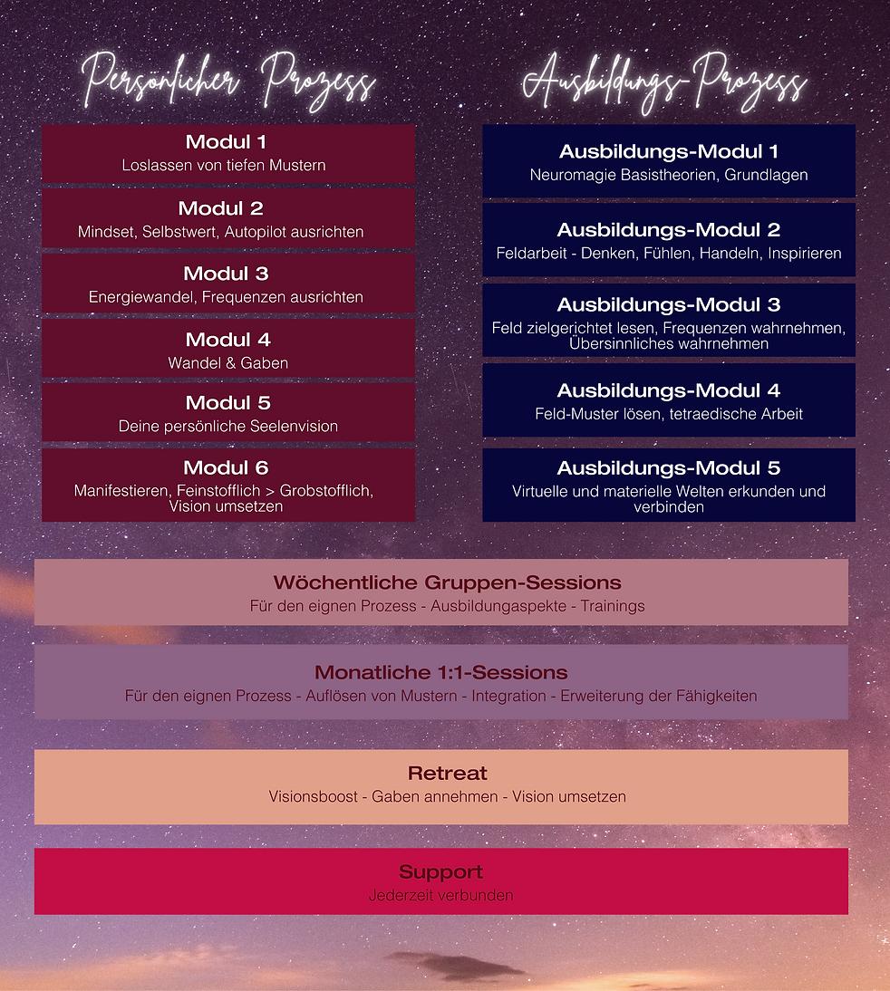 Ausbildung Neuromagie Chart.png