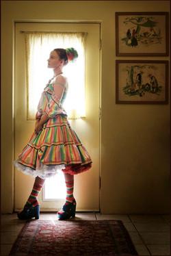 Dorothy #2