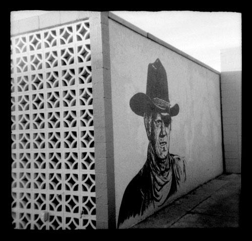St. Johns, Arizona 2003