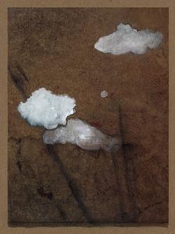 Cloudscape no. 1