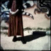 Ozma_Snake Mural_0137.jpg