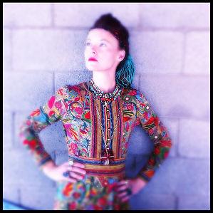 Dorothy in Print Dress_0558.jpg