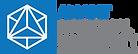 Anant_National_University_logo.png