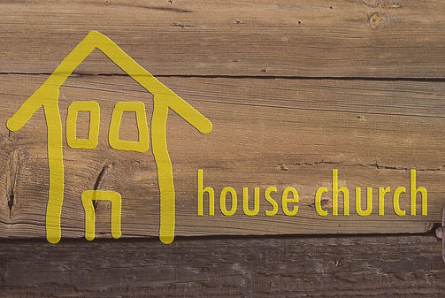 house church.jpg