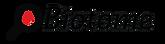 Biotome logo 1.png