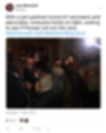 Screen Shot 2018-11-12 at 1.40.47 AM.png