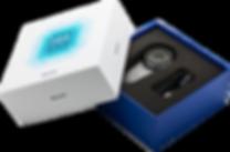 ILLUCO Dermatoscope DS1100