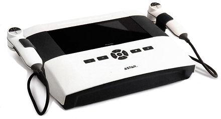 ASTAR - PhysioGo 200A / 201A