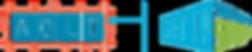 18_ACLTandSetUpShop_Logos_2.png