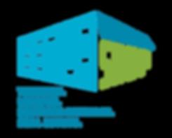 18_ACLT_SetUpShop_Logo_Full_RGB.png