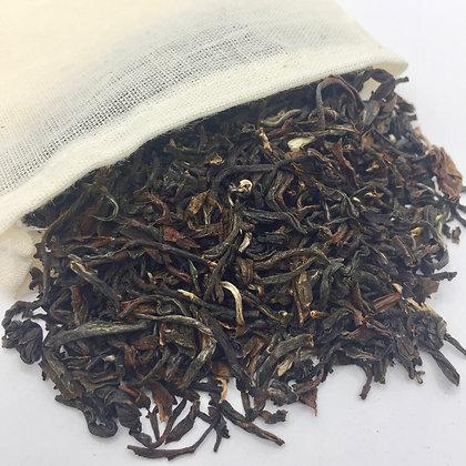 Darjeeling (20 Tea Sachets)