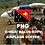 Thumbnail: Papua New Guinea