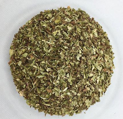 Mellow Mint (20 Tea Sachets)