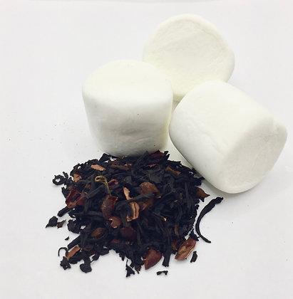 S'more Tea Please! (20 Tea Sachets)