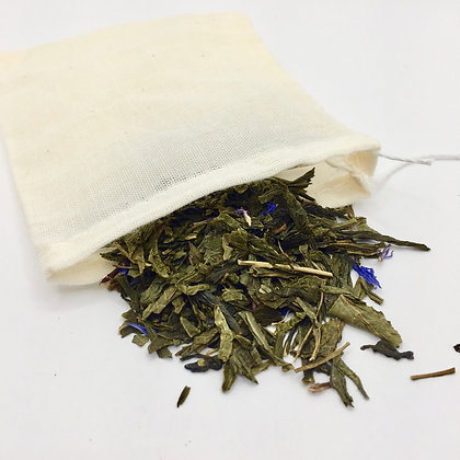 Havana Cabana (20 Tea Sachets)