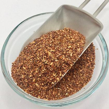 Organic Rooibos (20 Tea Sachets)