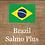 Thumbnail: Brazilian
