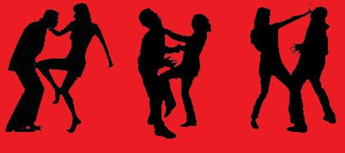 learn-the-art-of-self-defense-from-the-b