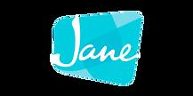 Jane-Logo.png
