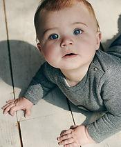 babyface_drente_0673-NEWBORN-BOYS-1.jpg