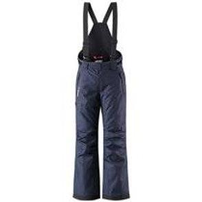 Pantalon de Ski Reima