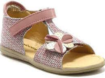 Sandales Babybotte Talina