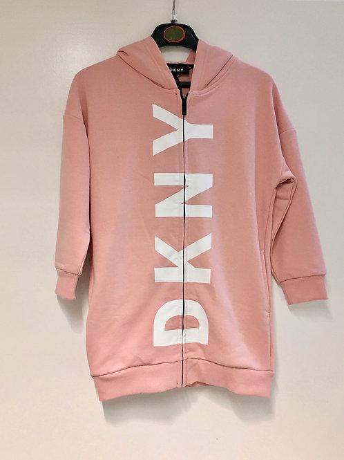 Cardigan DKNY